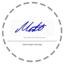 Allekirjoitus_feature_v1