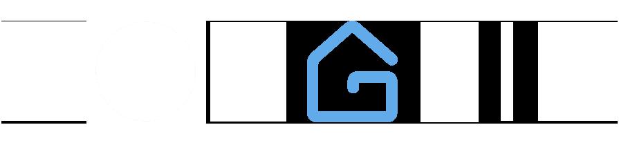 congrid_logo-white.png