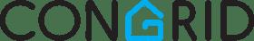 cg-logo-name-black-2000px.png