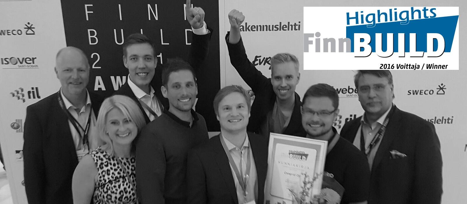 finnbuild_highlights_congrid_winner
