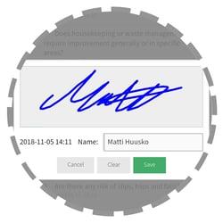 signature_feature_v2png
